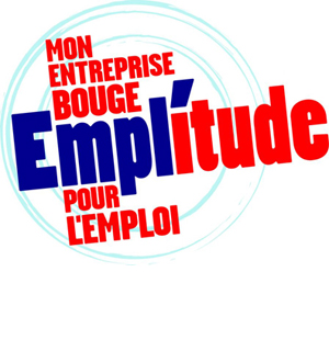 label-EMPLITUDE