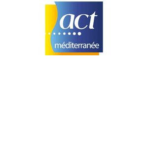 logo-act-mediterranee