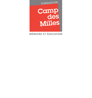 logo-fondation-camp-des-milles