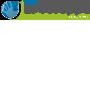 logo.lvd